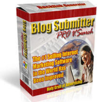 Blog Submitter Pro (THESE GUYS MUST DIE!)