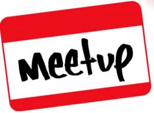 http://mikeschinkel.com/images/meetup-logo-300x220.jpg