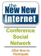 The New New Internet Conference